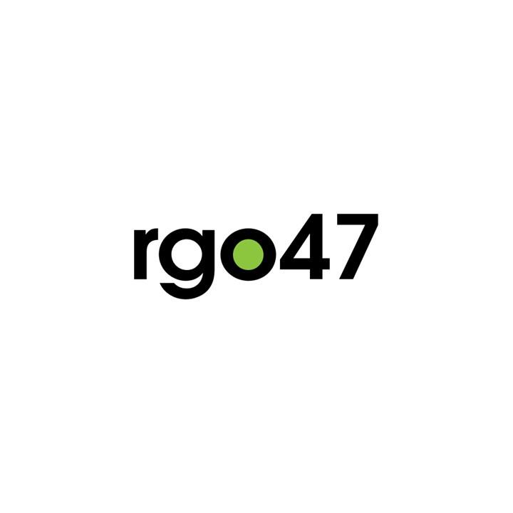 Rgo47